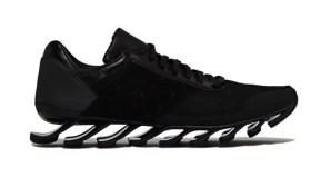 Rick Owens x adidas Springblade Another Look cf9dae0498