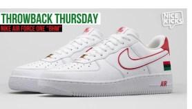 TBT-Nike-AF!-BHM-Lead