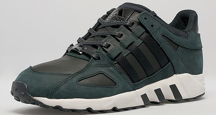 eqt running guidance