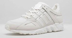 e7e9a5fc389e adidas EQT Running Guidance  93 White White