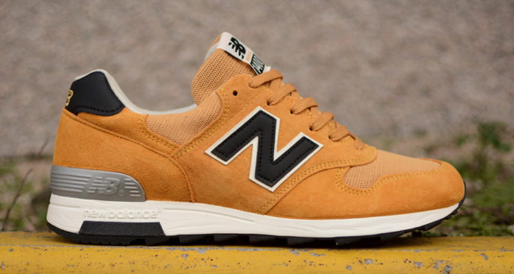 new balance 1400 guitar pack