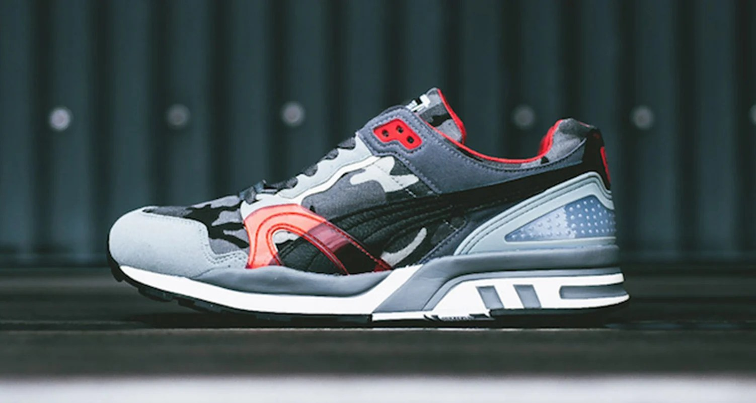 puma trinomic xt2 plus swirls