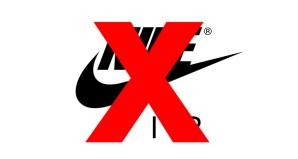 ISIS Declares War on Nike