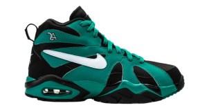 Nike Air Diamond Fury Griffey
