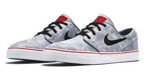 Nike SB Zoom Stefan Janoski Canvas Mexico City Official Images & Release Date