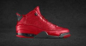 premium selection 6ef08 34339 The Jordan Dub Zero Is Available Now on NIKEiD