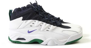 85758310d321 A New Nike Air Flare Colorway Emerges