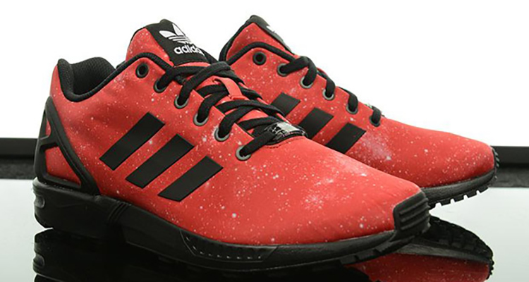 94b9c0ece15d2 adidas ZX Flux