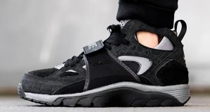 pretty nice 8c0fb a6598 Nike Air Trainer Huarache