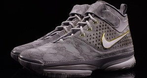 separation shoes b45d4 8a53c A Nike Kobe Prelude Pack Restock May be Happening