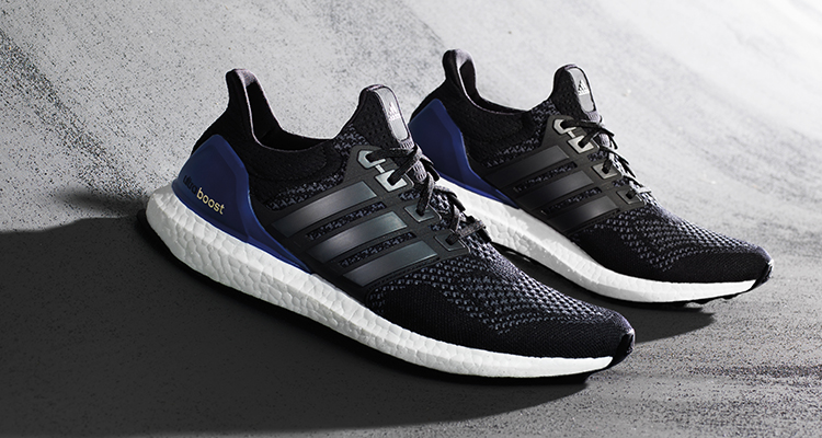 adidas ultra boost performance