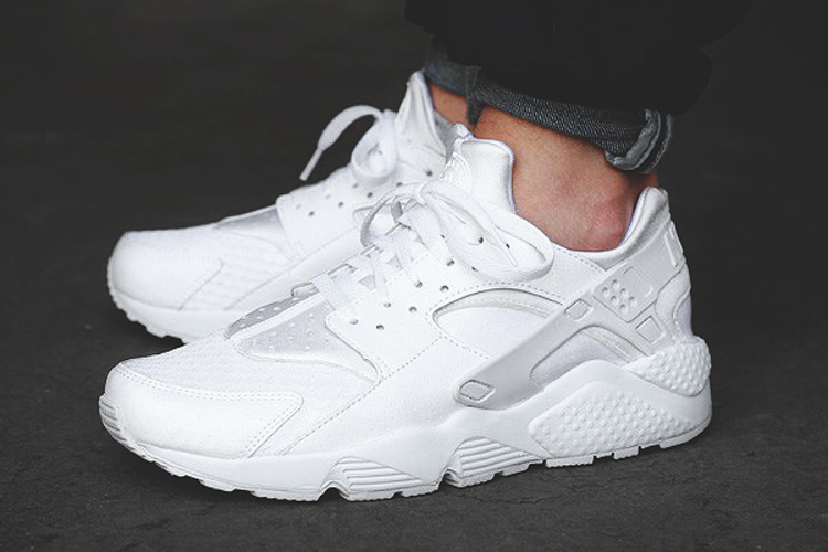 nike huarache Blanc » Full Another HD MAPS Locations Another Full World 558ecf