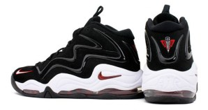 The Nike Air Pippen 1 is Back