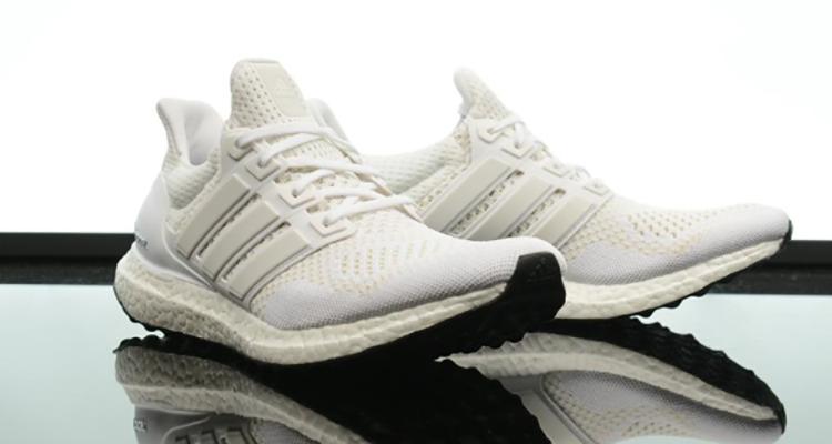 34a09e484 ... czech the white adidas ultra boost restocks tomorrow 93fd5 1b695