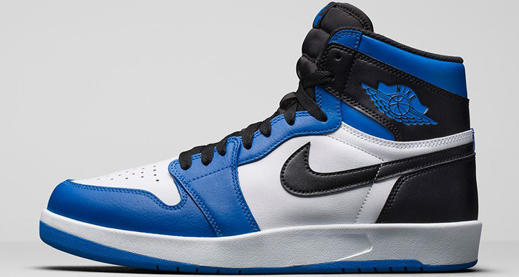Air Jordan 1.5 The Return Soar Blue