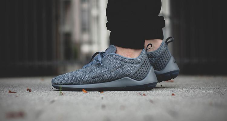 premium selection 585f0 1a9ed Nike Lunarestoa 2 SE
