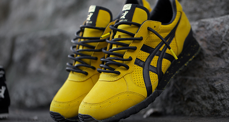 new styles c3dad 02517 onitsuka tiger mexico 66 bruce lee