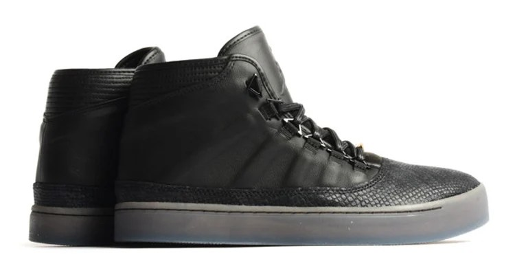 Jordan Westbrook 0 Blackout Available Now