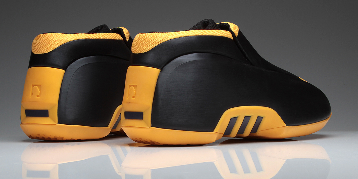 40af0aba5f6 ... discount code for kobeweek original black yellow adidas the kobe two pe  nice kicks 22712 58f6d