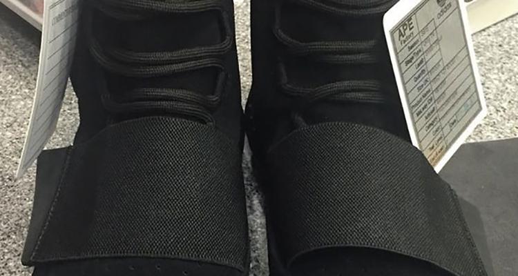 adidas yeezy boost 750 europe release