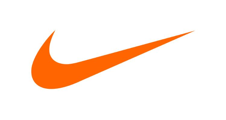 Nike shoes on sale