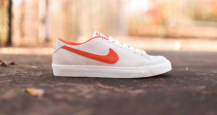 the latest 2ea77 69a1c Poler x Nike SB Zoom All Court CK