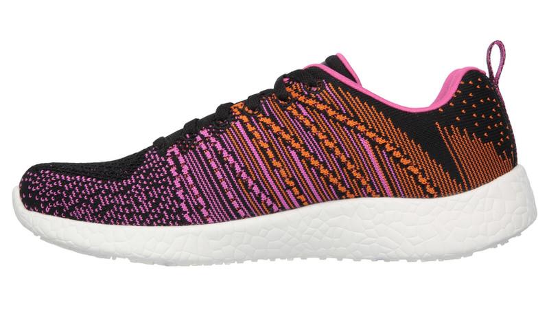 Skechers Shamelessly Rips Off adidas Boost Technology Dejlig  Nice