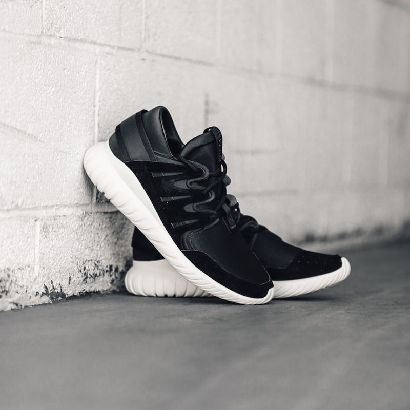 the latest b353e 8d521 Adidas Originals Tubular Nova