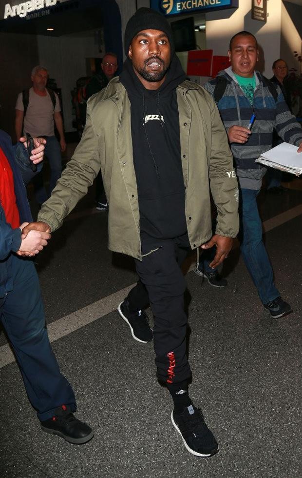 Jordan 28 nice kicks celebrity