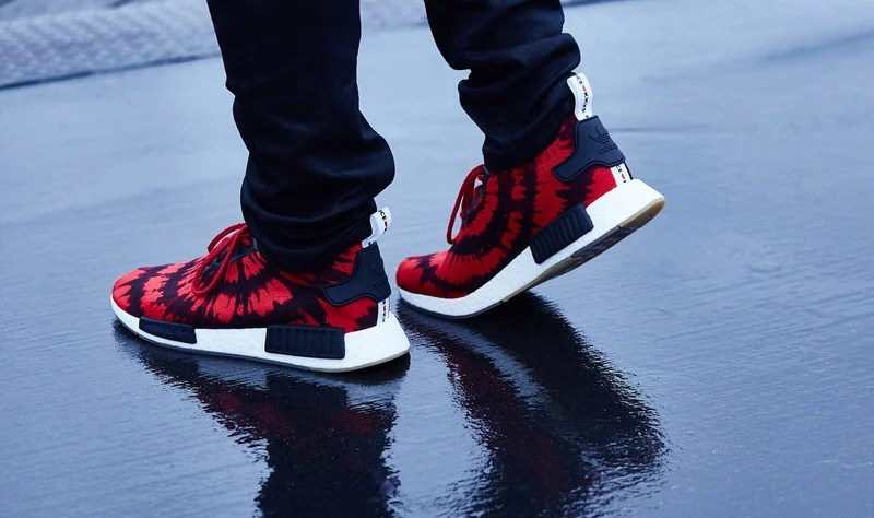 71d50bc36 FAQ  Everything You Need To Know About Our Nice Kicks x adidas NMD Runner  PK Launch