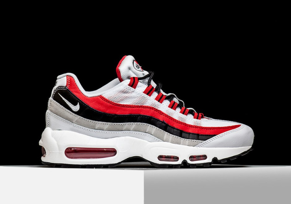 best prices low price sale united kingdom Nike Air Max 95 Essential