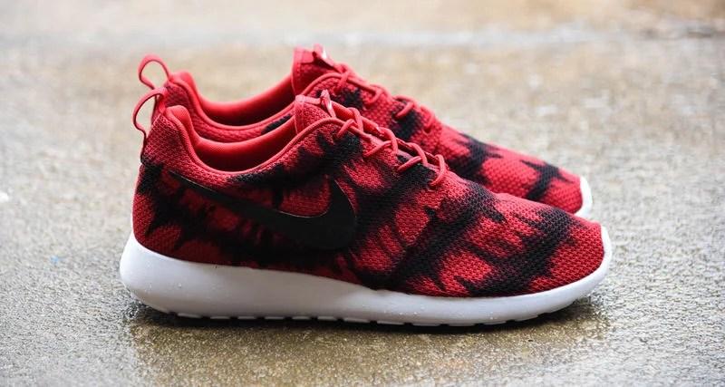 962da25b3 Custom Sneaker