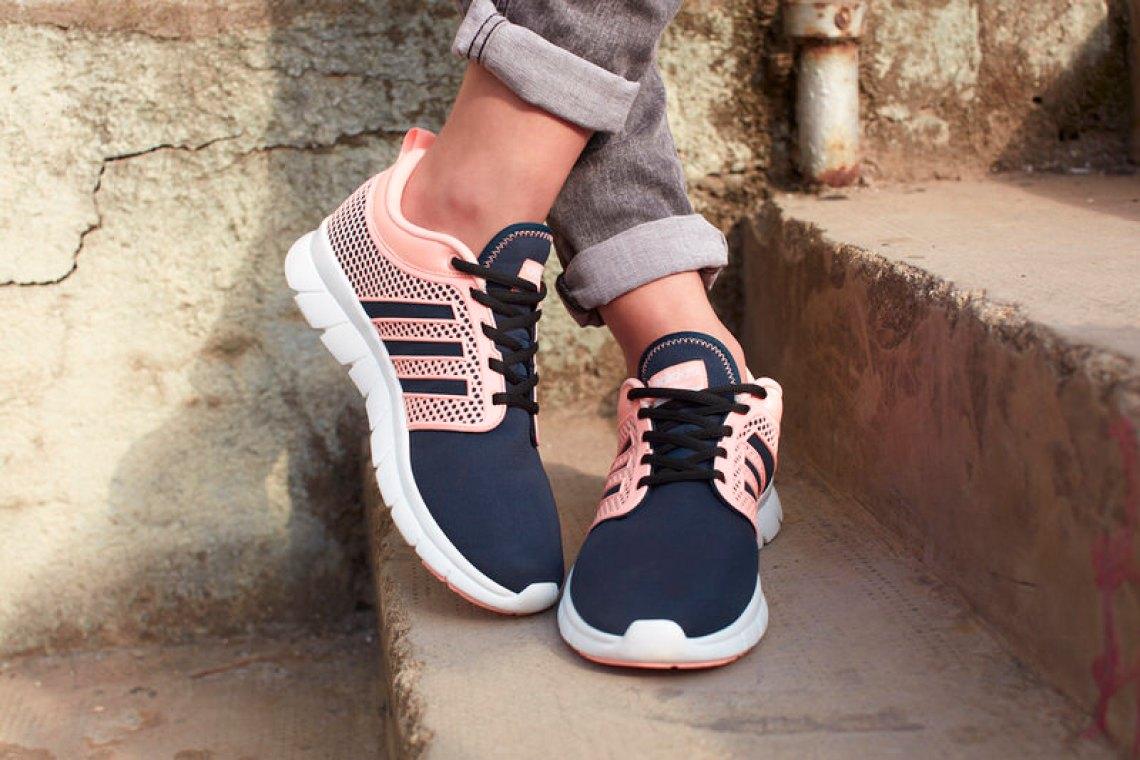 H20282_Key_Product_Footwear_Focus_AQ1531_RGB