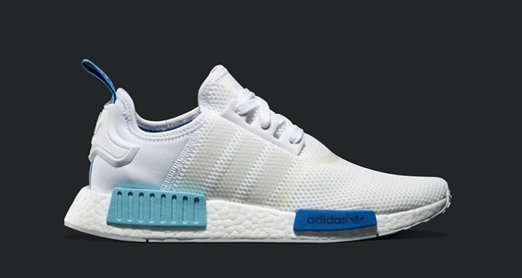 adidas NMD_R1 Collection