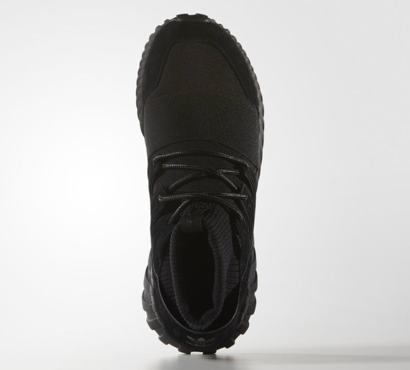 adidas Tubular Nova Primeknit Pack