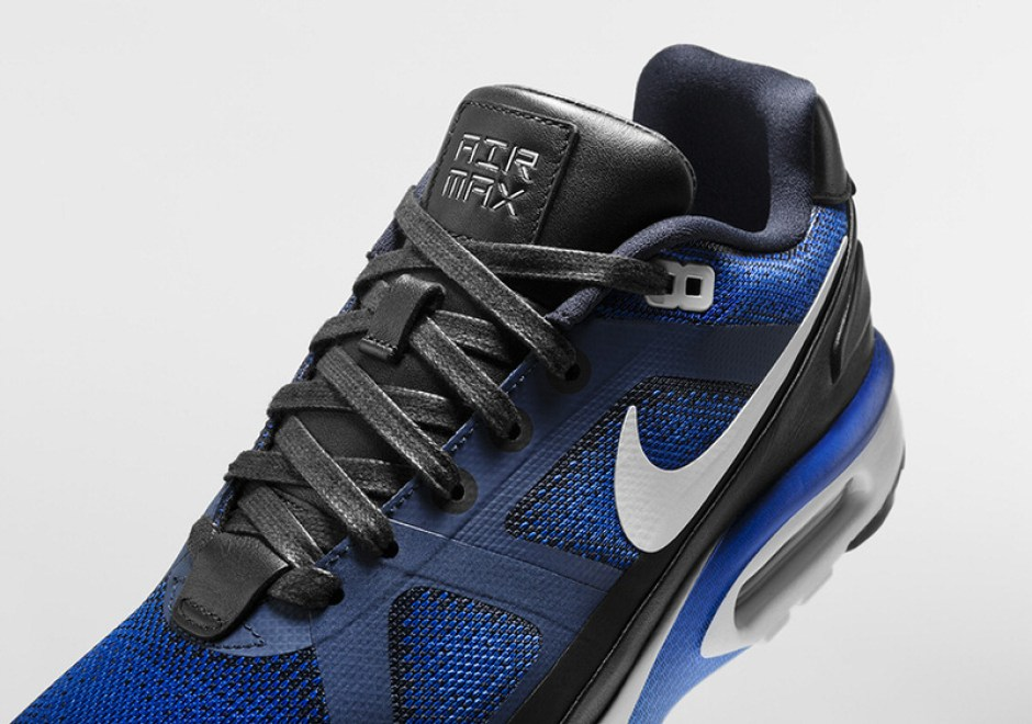new arrival 4ea7a 4dabb Nike Air Max Ultra M Nike Air Max Ultra M