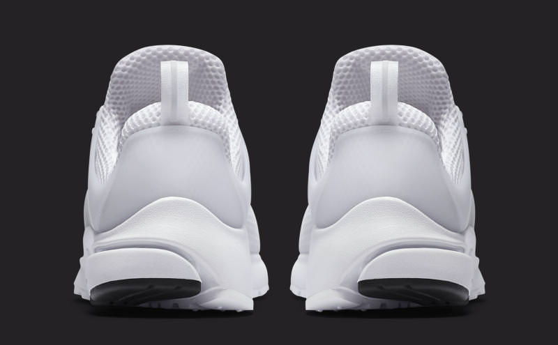 separation shoes 61802 7e061 ... discount for whole family nike air presto triple white nike air presto  triple white e231b 6d3c7