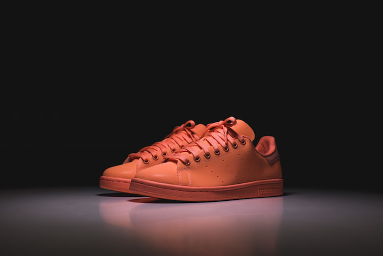 Adidas_Adi_Color_Pack_Sunglow_Stan_Smith_3