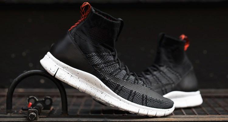db95f6d12bf1b1 Nike Free Mercurial Flyknit F.C.