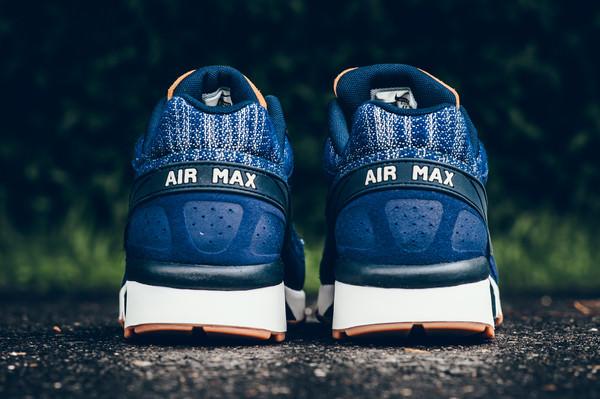 4d95ea9b0a Nike Air Max BW