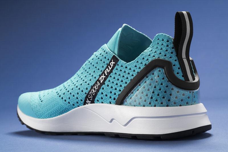 adidas zx flux adv asym pk