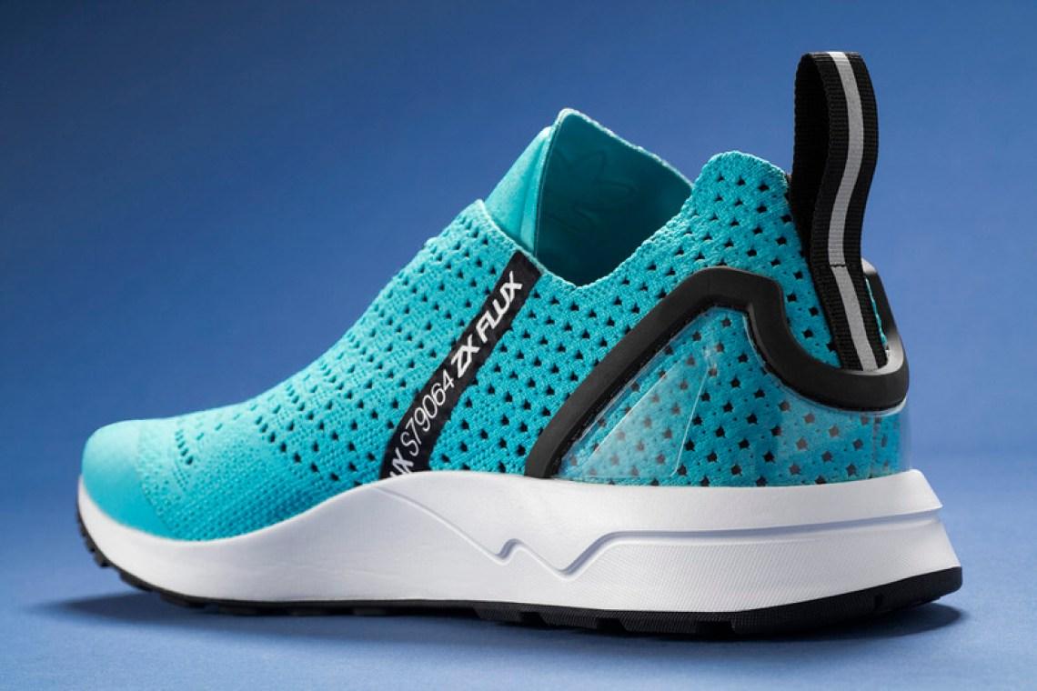 f03adb4daab96 adidas zx flux racer asym primeknit