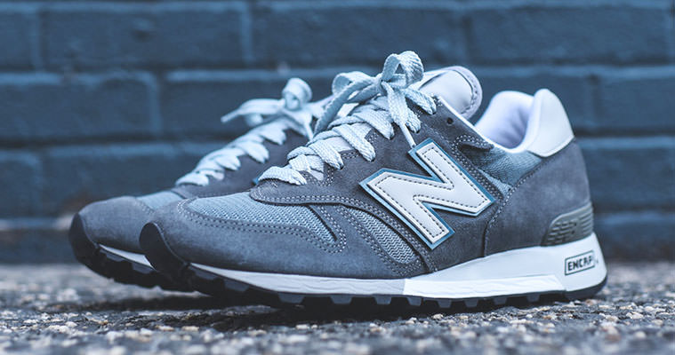 new balance 1300 exotic custom