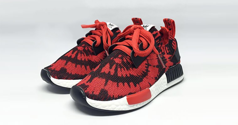673becda6 You Can Now Get Baby + Kids Sizes in the Nice Kicks NMD (Almost)