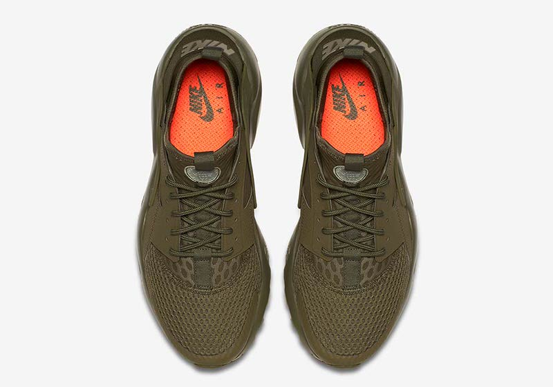 Buy Online nike huarache olive green Cheap > OFF56% Discounted