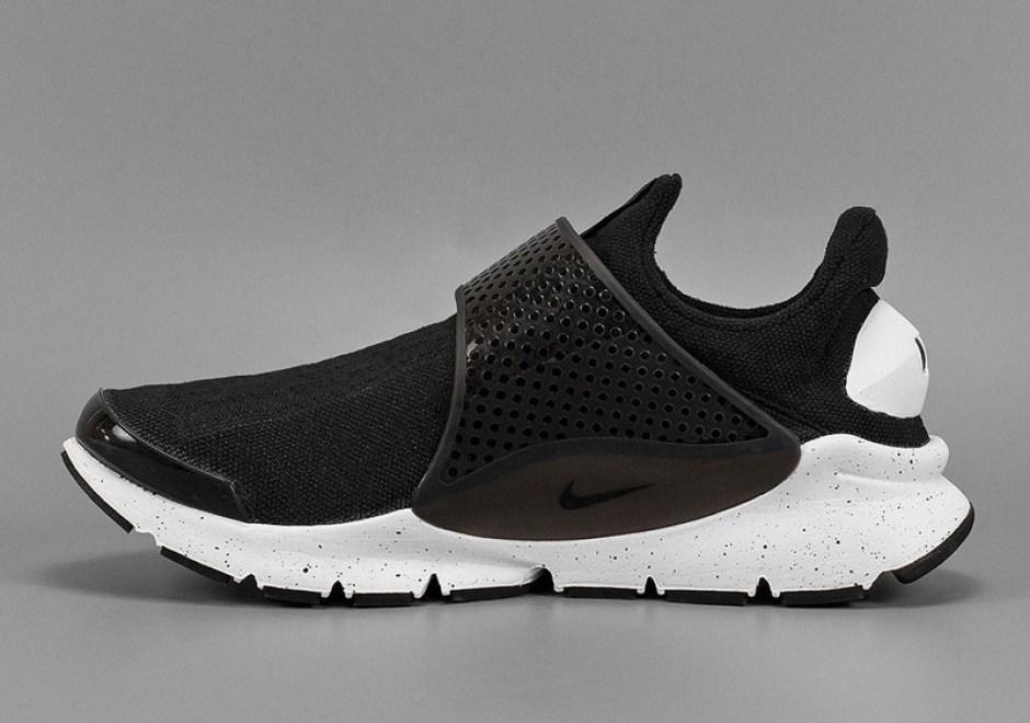 pretty nice f7397 0c33c New Nike Sock Dart SE Colorways Drop Tomorrow | Nice Kicks