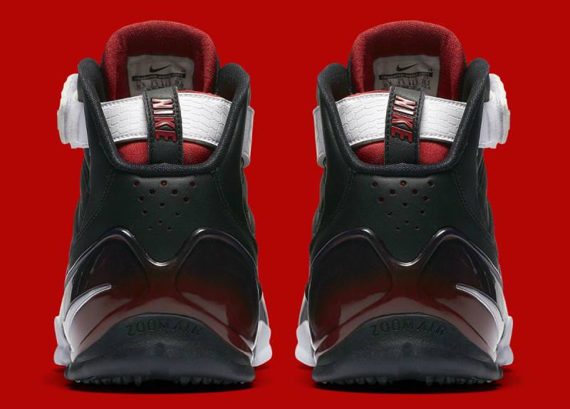 Nike Zoom Vick 3 Falcons Nike Zoom Vick 3 Falcons c7150ecdc290b