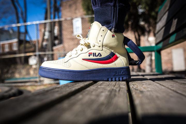 11020c97b6b3 This FILA FX-100