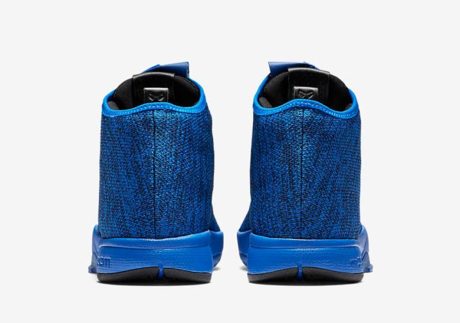 release date: fb83d 22afb Nike Zoom Kobe Icon Hyper Cobalt Nike Zoom Kobe Icon Hyper Cobalt