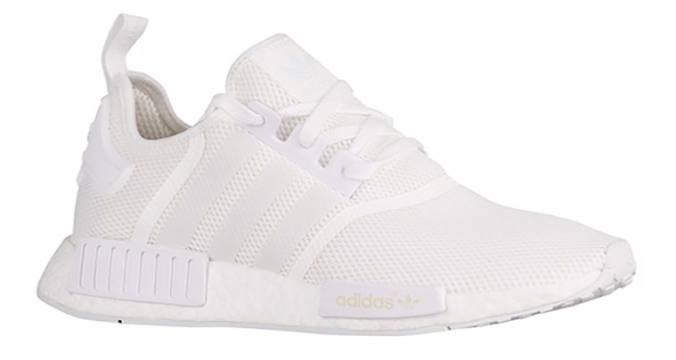 the best attitude 18523 32a40 The adidas NMD R1